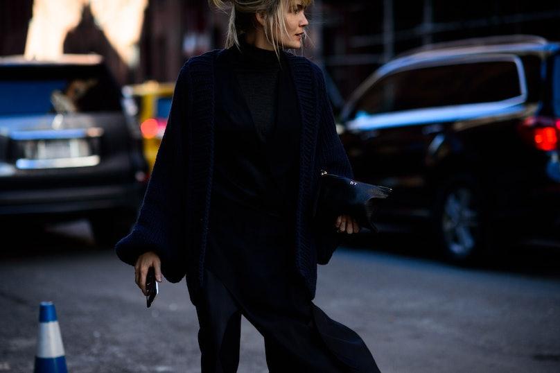 Le-21eme-Adam-Katz-Sinding-New-York-Fashion-Week-Fall-Winter-2016-2017_AKS6815