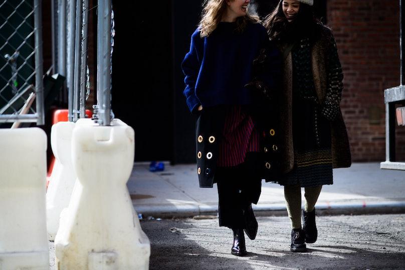 Le-21eme-Adam-Katz-Sinding-New-York-Fashion-Week-Fall-Winter-2016-2017_AKS6634