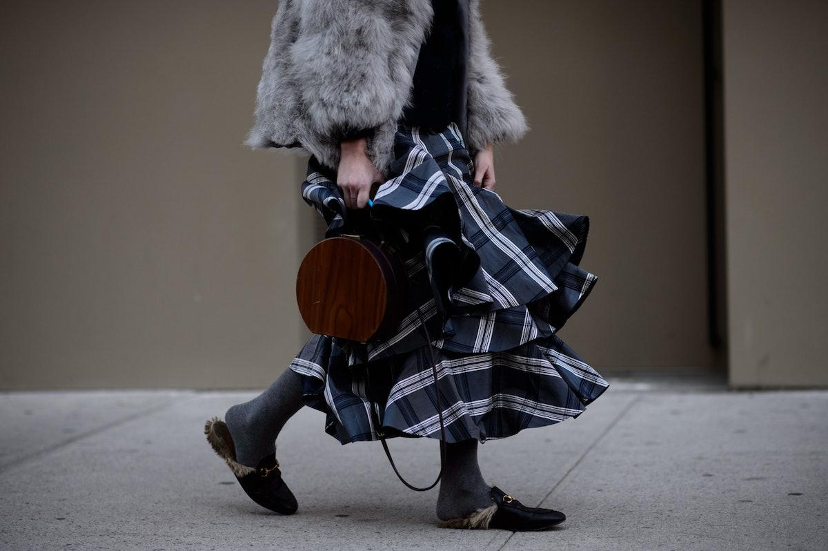 Le-21eme-Adam-Katz-Sinding-New-York-Fashion-Week-Fall-Winter-2016-2017_AKS7368