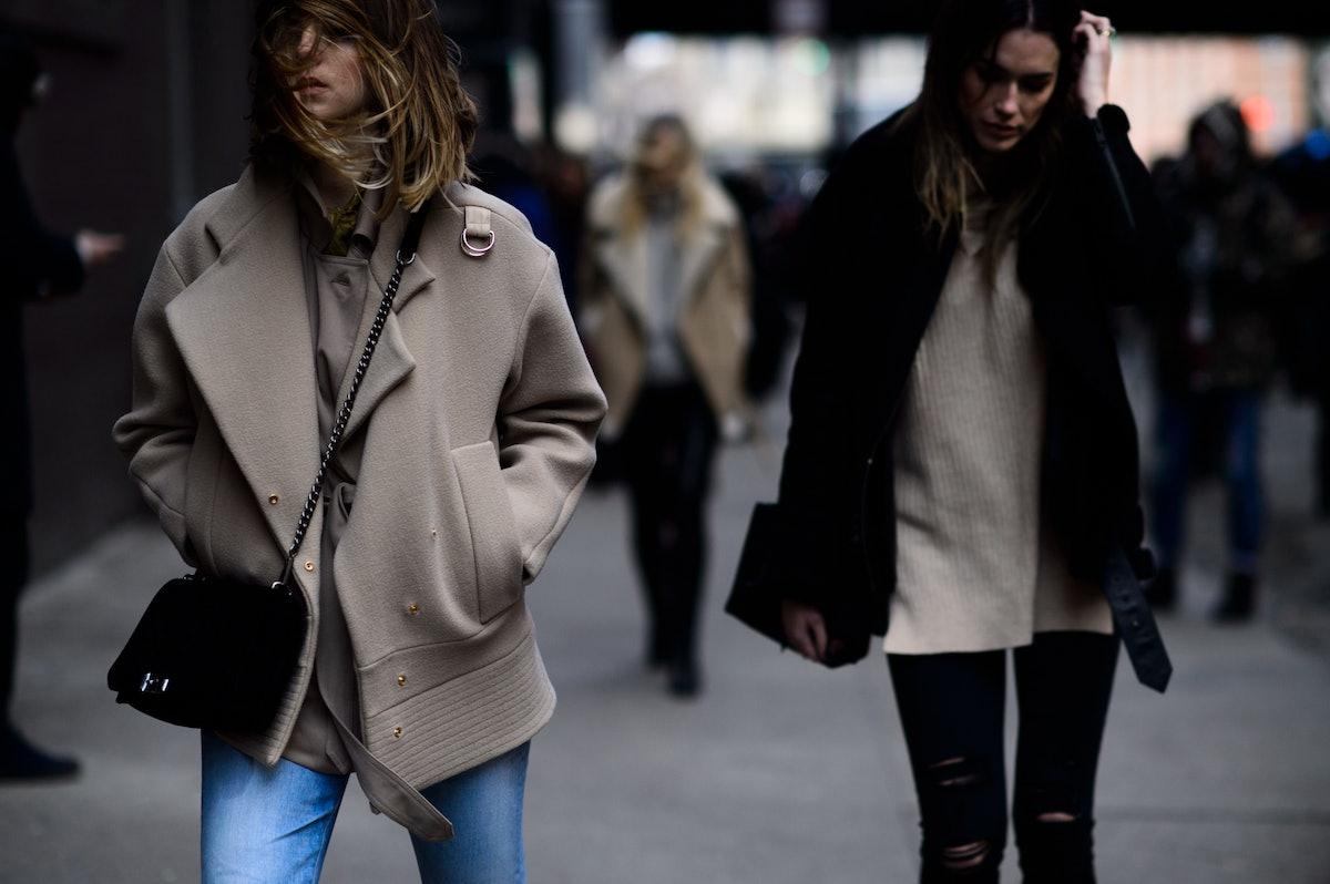 Le-21eme-Adam-Katz-Sinding-New-York-Fashion-Week-Fall-Winter-2016-2017_AKS6552