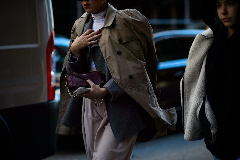 Le-21eme-Adam-Katz-Sinding-New-York-Fashion-Week-Fall-Winter-2016-2017_AKS6261
