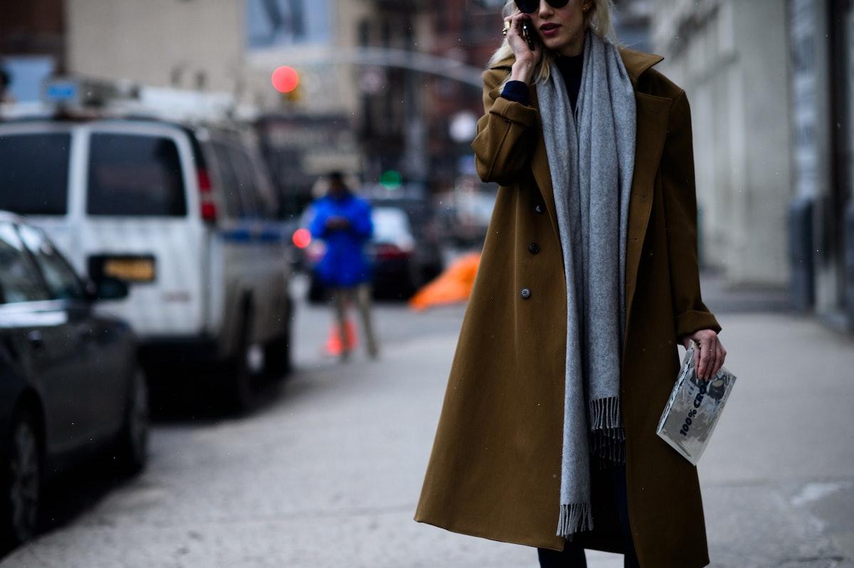 Le-21eme-Adam-Katz-Sinding-New-York-Fashion-Week-Fall-Winter-2016-2017_AKS5560