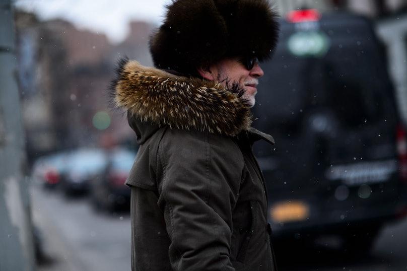 Le-21eme-Adam-Katz-Sinding-New-York-Fashion-Week-Fall-Winter-2016-2017_AKS5689