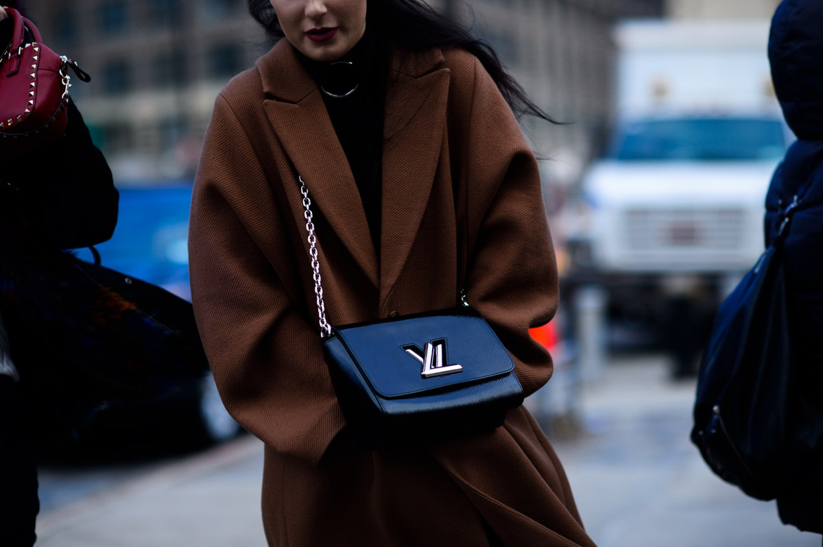 Le-21eme-Adam-Katz-Sinding-New-York-Fashion-Week-Fall-Winter-2016-2017_AKS5909