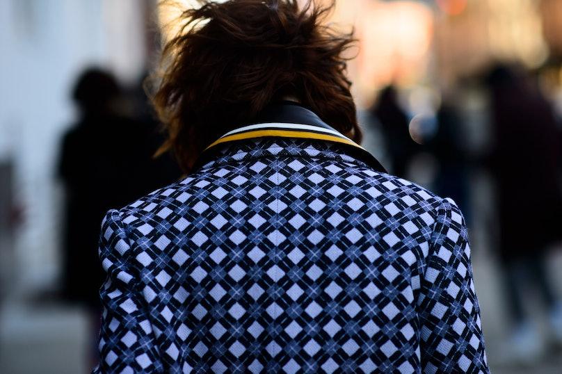 Le-21eme-Adam-Katz-Sinding-New-York-Fashion-Week-Fall-Winter-2016-2017_AKS7382