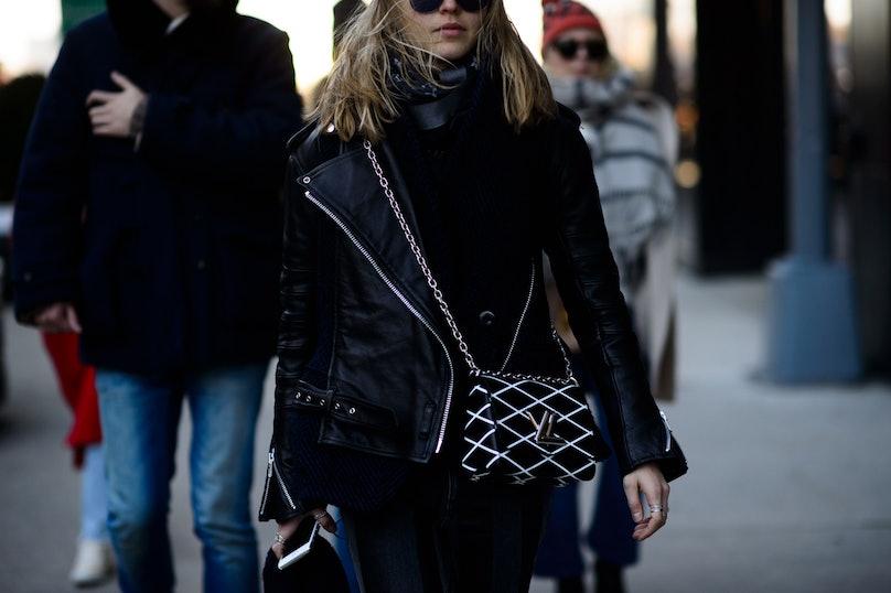 Le-21eme-Adam-Katz-Sinding-New-York-Fashion-Week-Fall-Winter-2016-2017_AKS7355