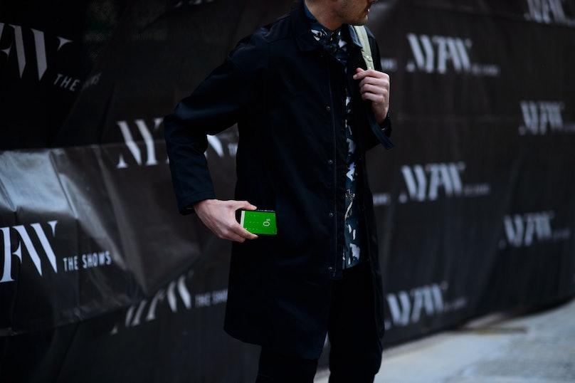 Le-21eme-Adam-Katz-Sinding-New-York-Fashion-Week-Fall-Winter-2016-2017_AKS6950