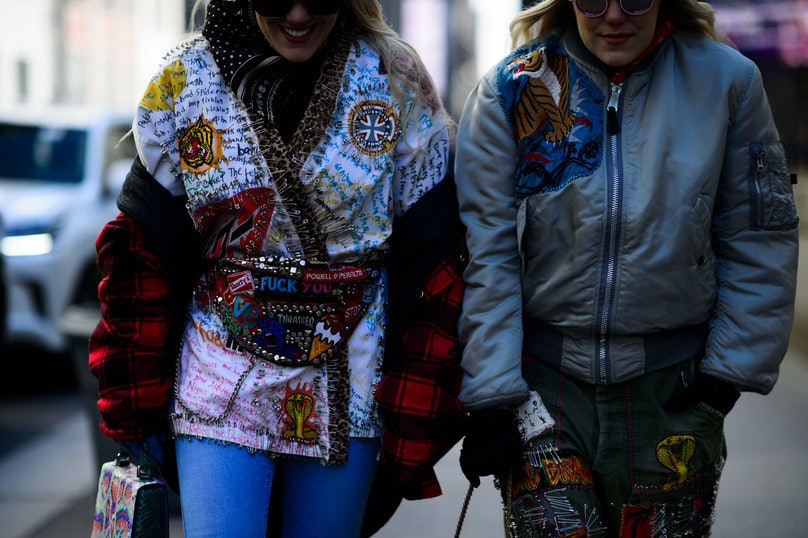 Le-21eme-Adam-Katz-Sinding-New-York-Fashion-Week-Fall-Winter-2016-2017_AKS7071