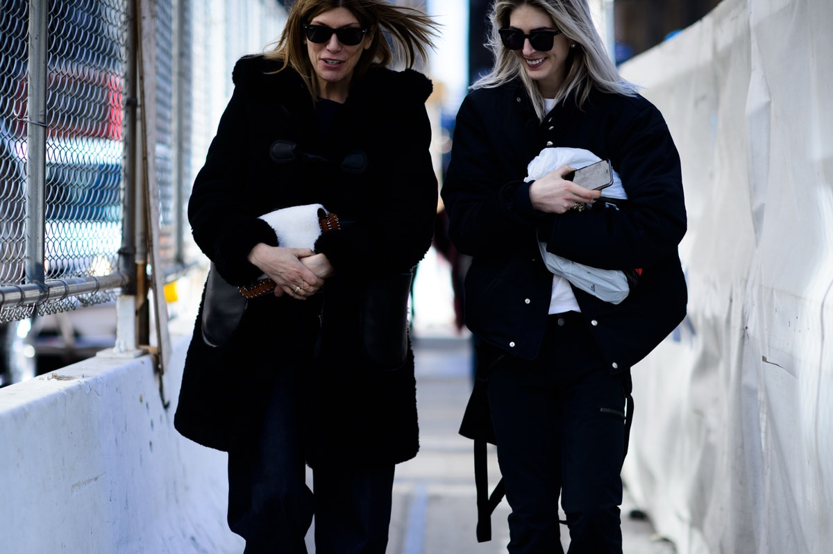 Le-21eme-Adam-Katz-Sinding-New-York-Fashion-Week-Fall-Winter-2016-2017_AKS7096