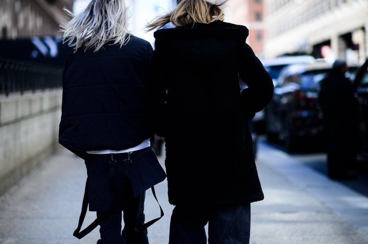 Le-21eme-Adam-Katz-Sinding-New-York-Fashion-Week-Fall-Winter-2016-2017_AKS7127
