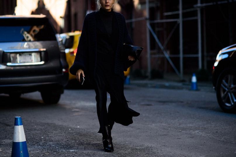 Le-21eme-Adam-Katz-Sinding-New-York-Fashion-Week-Fall-Winter-2016-2017_AKS6793
