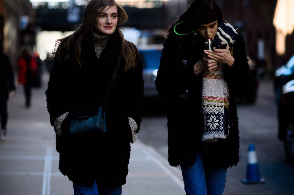 Le-21eme-Adam-Katz-Sinding-New-York-Fashion-Week-Fall-Winter-2016-2017_AKS6752