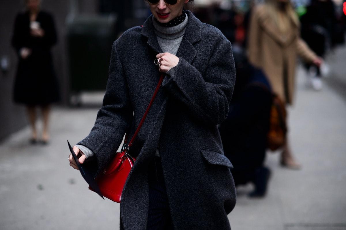 Le-21eme-Adam-Katz-Sinding-New-York-Fashion-Week-Fall-Winter-2016-2017_AKS6548