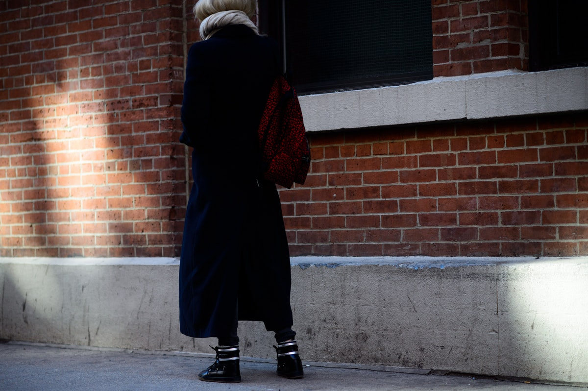Le-21eme-Adam-Katz-Sinding-New-York-Fashion-Week-Fall-Winter-2016-2017_AKS6383
