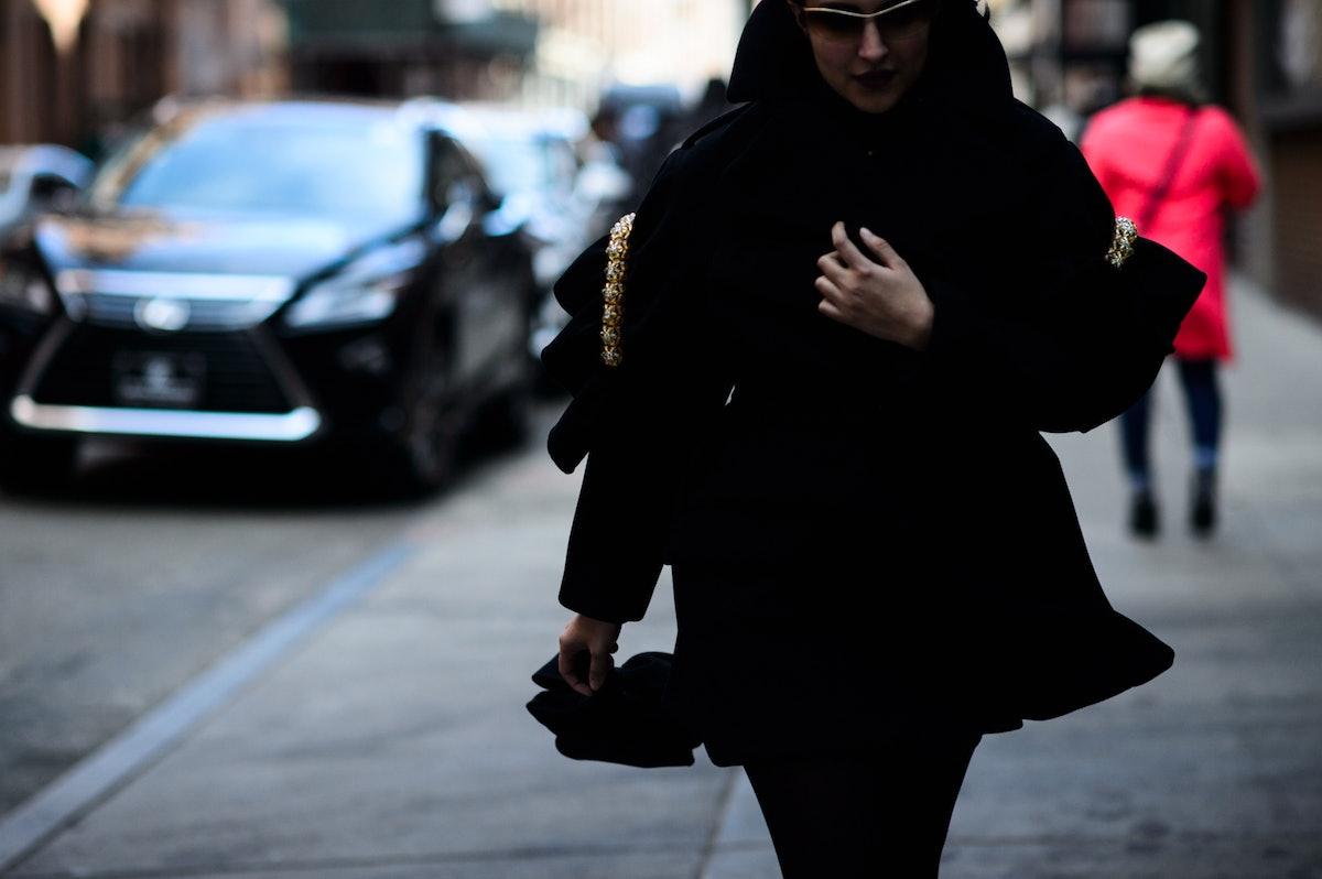 Le-21eme-Adam-Katz-Sinding-New-York-Fashion-Week-Fall-Winter-2016-2017_AKS6412