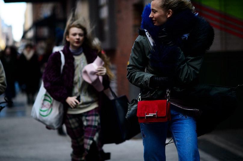 Le-21eme-Adam-Katz-Sinding-New-York-Fashion-Week-Fall-Winter-2016-2017_AKS6434