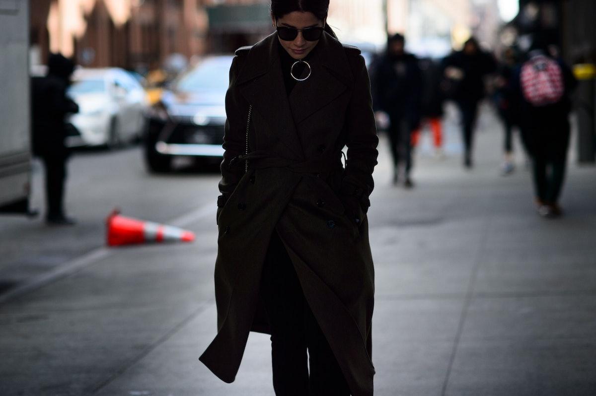 Le-21eme-Adam-Katz-Sinding-New-York-Fashion-Week-Fall-Winter-2016-2017_AKS6486
