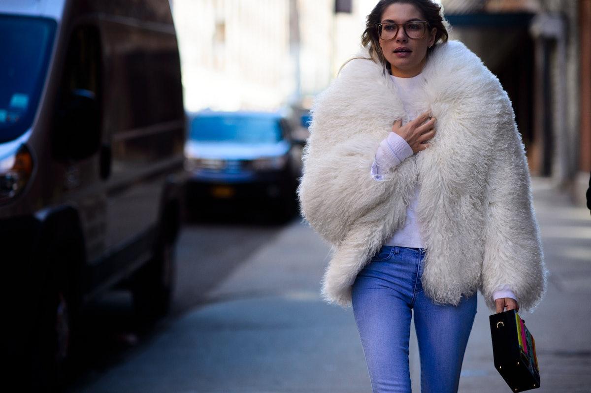 Le-21eme-Adam-Katz-Sinding-New-York-Fashion-Week-Fall-Winter-2016-2017_AKS6194