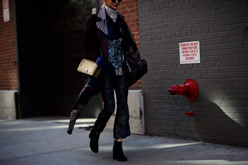 Le-21eme-Adam-Katz-Sinding-New-York-Fashion-Week-Fall-Winter-2016-2017_AKS6216