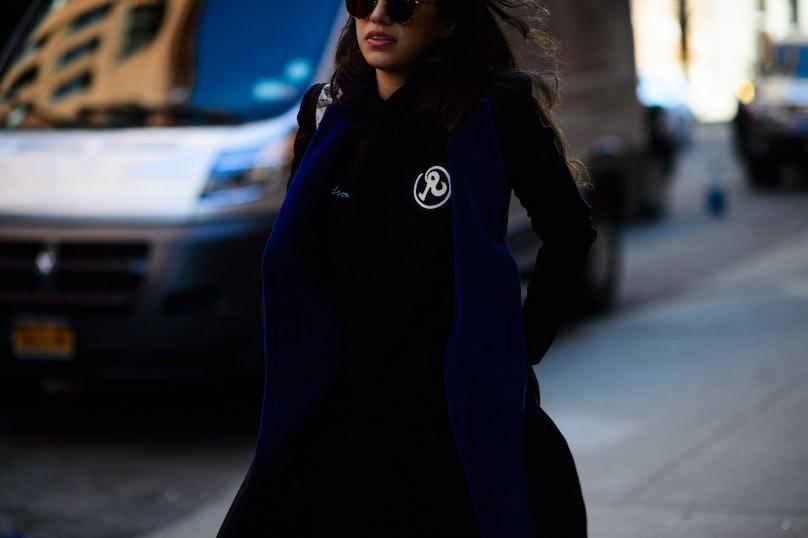 Le-21eme-Adam-Katz-Sinding-New-York-Fashion-Week-Fall-Winter-2016-2017_AKS6233