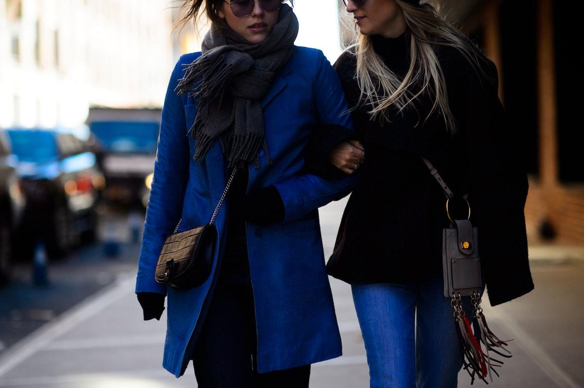 Le-21eme-Adam-Katz-Sinding-New-York-Fashion-Week-Fall-Winter-2016-2017_AKS6291