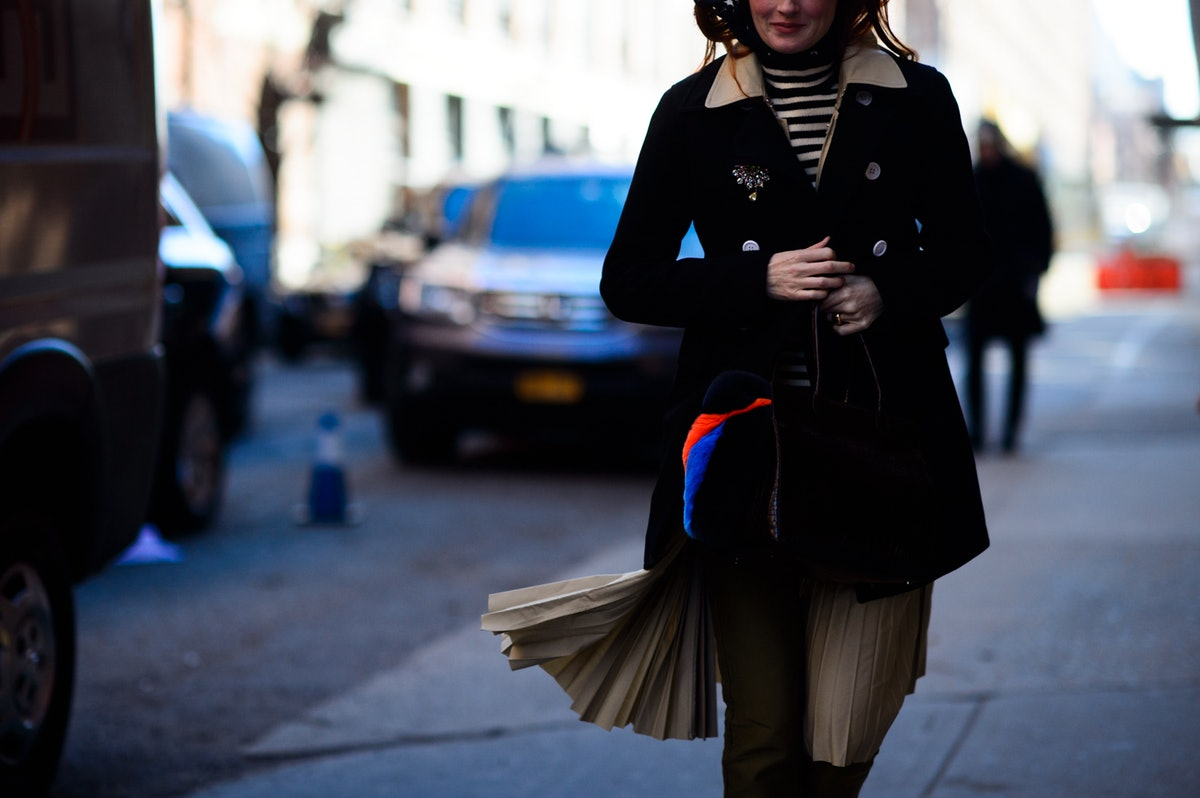 Le-21eme-Adam-Katz-Sinding-New-York-Fashion-Week-Fall-Winter-2016-2017_AKS6330