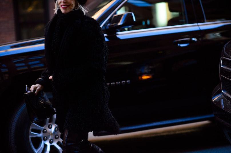 Le-21eme-Adam-Katz-Sinding-New-York-Fashion-Week-Fall-Winter-2016-2017_AKS6119