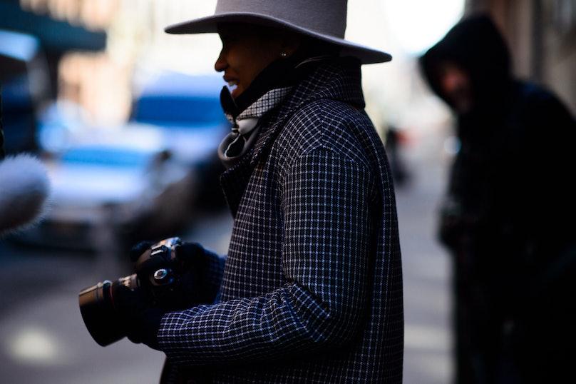 Le-21eme-Adam-Katz-Sinding-New-York-Fashion-Week-Fall-Winter-2016-2017_AKS6075