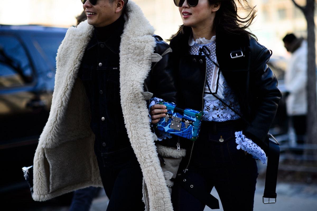 Le-21eme-Adam-Katz-Sinding-New-York-Fashion-Week-Fall-Winter-2016-2017_AKS6059