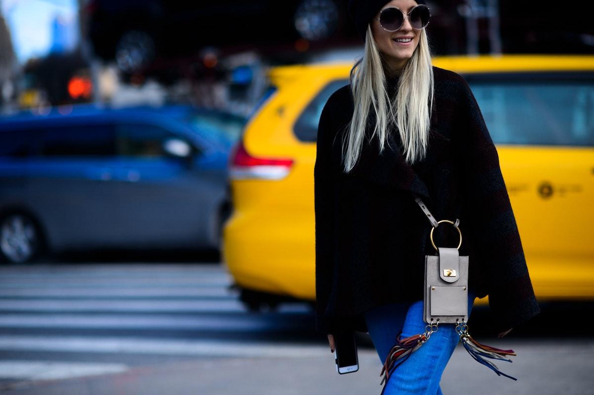 Le-21eme-Adam-Katz-Sinding-New-York-Fashion-Week-Fall-Winter-2016-2017_AKS5940