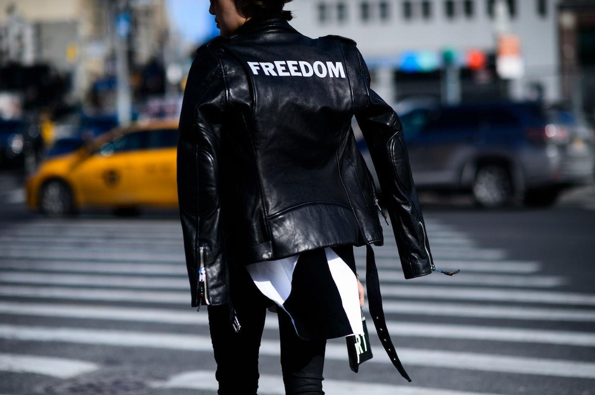 Le-21eme-Adam-Katz-Sinding-New-York-Fashion-Week-Fall-Winter-2016-2017_AKS6007