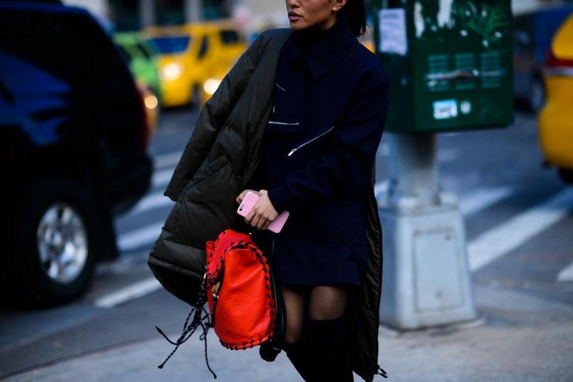 Le-21eme-Adam-Katz-Sinding-New-York-Fashion-Week-Fall-Winter-2016-2017_AKS5935