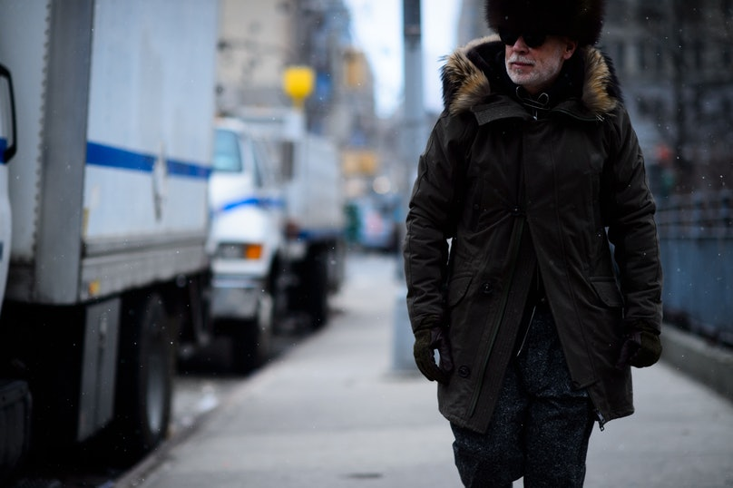 Le-21eme-Adam-Katz-Sinding-New-York-Fashion-Week-Fall-Winter-2016-2017_AKS5658