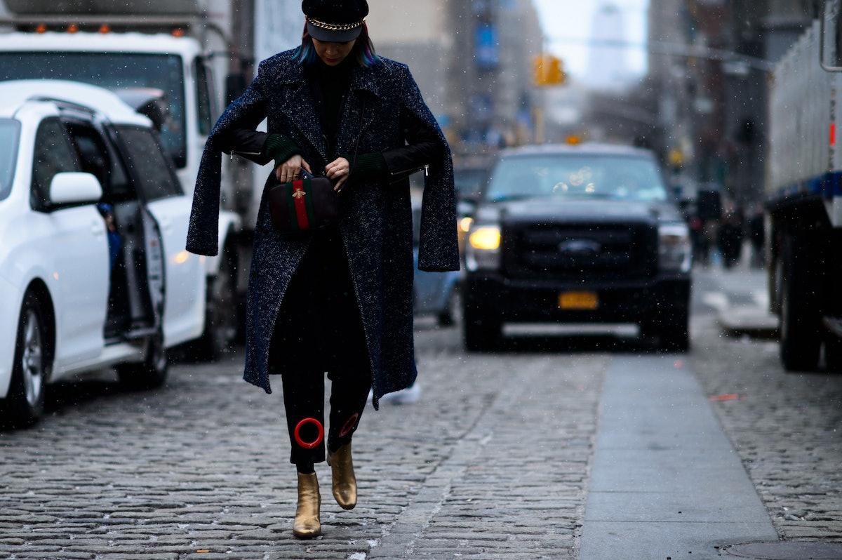 Le-21eme-Adam-Katz-Sinding-New-York-Fashion-Week-Fall-Winter-2016-2017_AKS5704