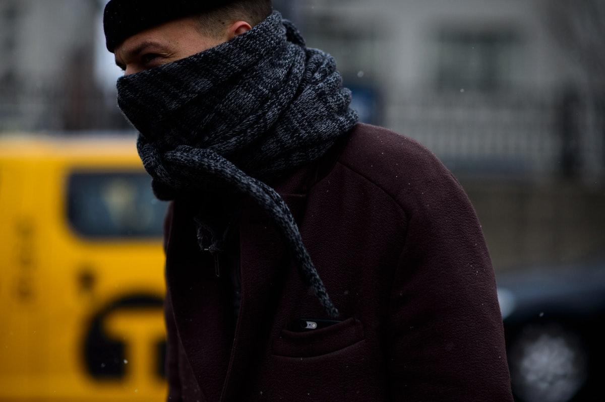 Le-21eme-Adam-Katz-Sinding-New-York-Fashion-Week-Fall-Winter-2016-2017_AKS5762