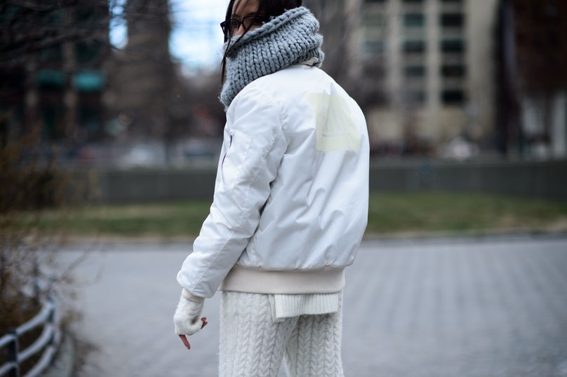 Le-21eme-Adam-Katz-Sinding-New-York-Fashion-Week-Fall-Winter-2016-2017_AKS5857