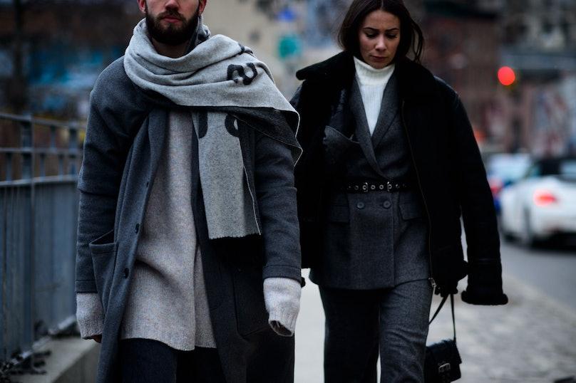 Le-21eme-Adam-Katz-Sinding-New-York-Fashion-Week-Fall-Winter-2016-2017_AKS5843
