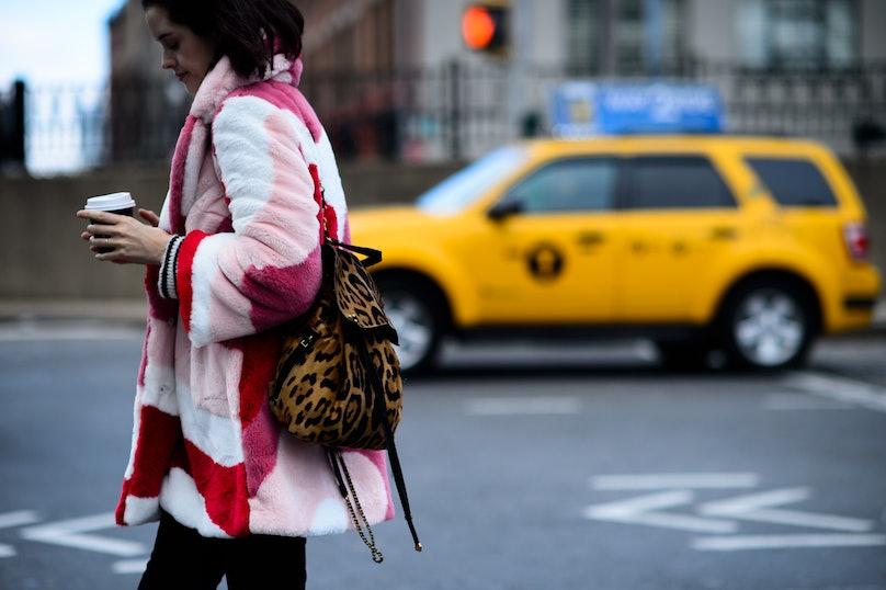 Le-21eme-Adam-Katz-Sinding-New-York-Fashion-Week-Fall-Winter-2016-2017_AKS5898