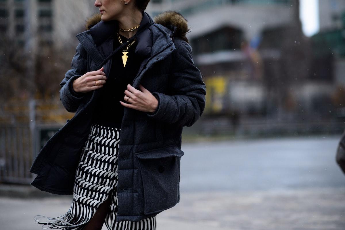 Le-21eme-Adam-Katz-Sinding-New-York-Fashion-Week-Fall-Winter-2016-2017_AKS5630
