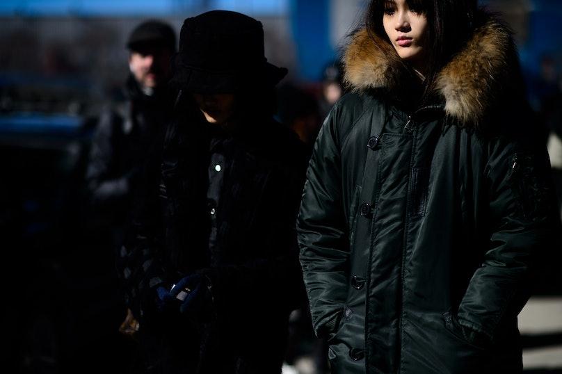 Le-21eme-Adam-Katz-Sinding-New-York-Fashion-Week-Fall-Winter-2016-2017_AKS9112
