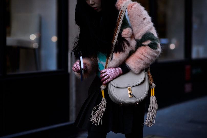 Le-21eme-Adam-Katz-Sinding-New-York-Fashion-Week-Fall-Winter-2016-2017_AKS7811