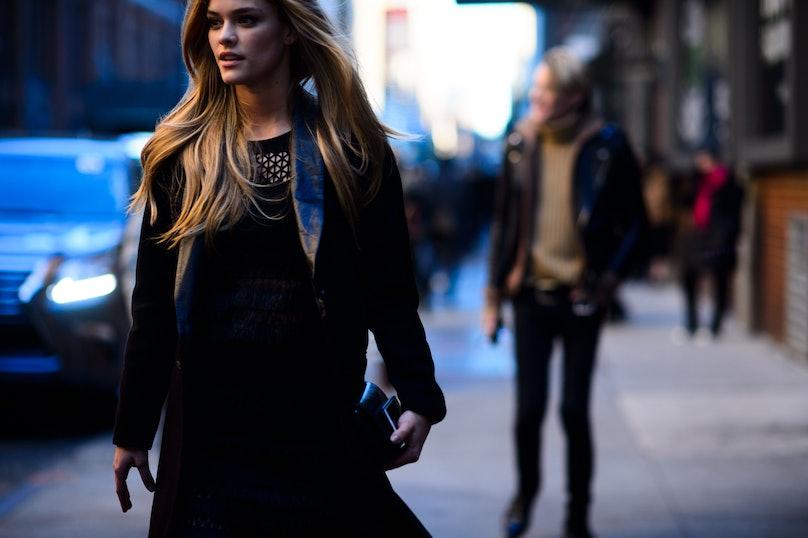 Le-21eme-Adam-Katz-Sinding-New-York-Fashion-Week-Fall-Winter-2016-2017_AKS1025