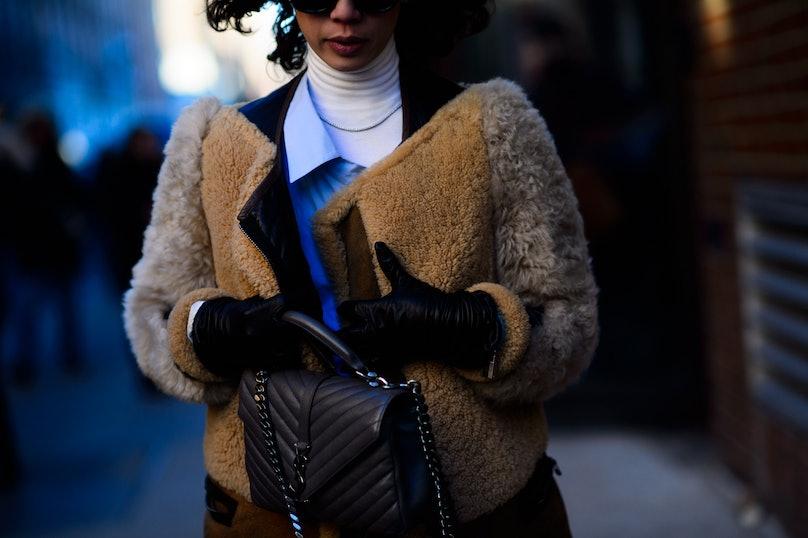 Le-21eme-Adam-Katz-Sinding-New-York-Fashion-Week-Fall-Winter-2016-2017_AKS0940