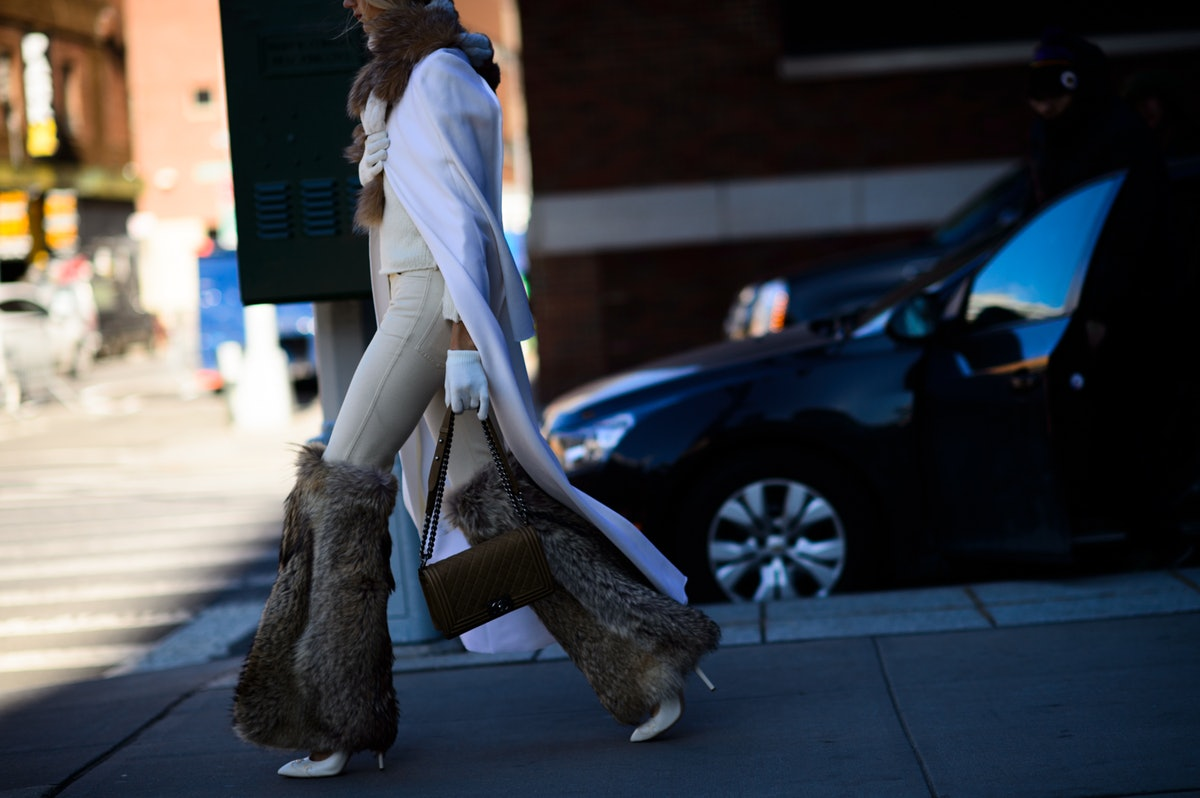 Le-21eme-Adam-Katz-Sinding-New-York-Fashion-Week-Fall-Winter-2016-2017_AKS9470