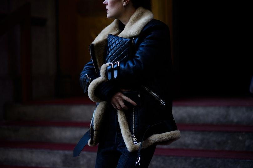 Le-21eme-Adam-Katz-Sinding-New-York-Fashion-Week-Fall-Winter-2016-2017_AKS8403