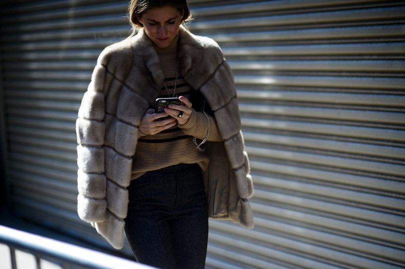 Le-21eme-Adam-Katz-Sinding-New-York-Fashion-Week-Fall-Winter-2016-2017_AKS9769