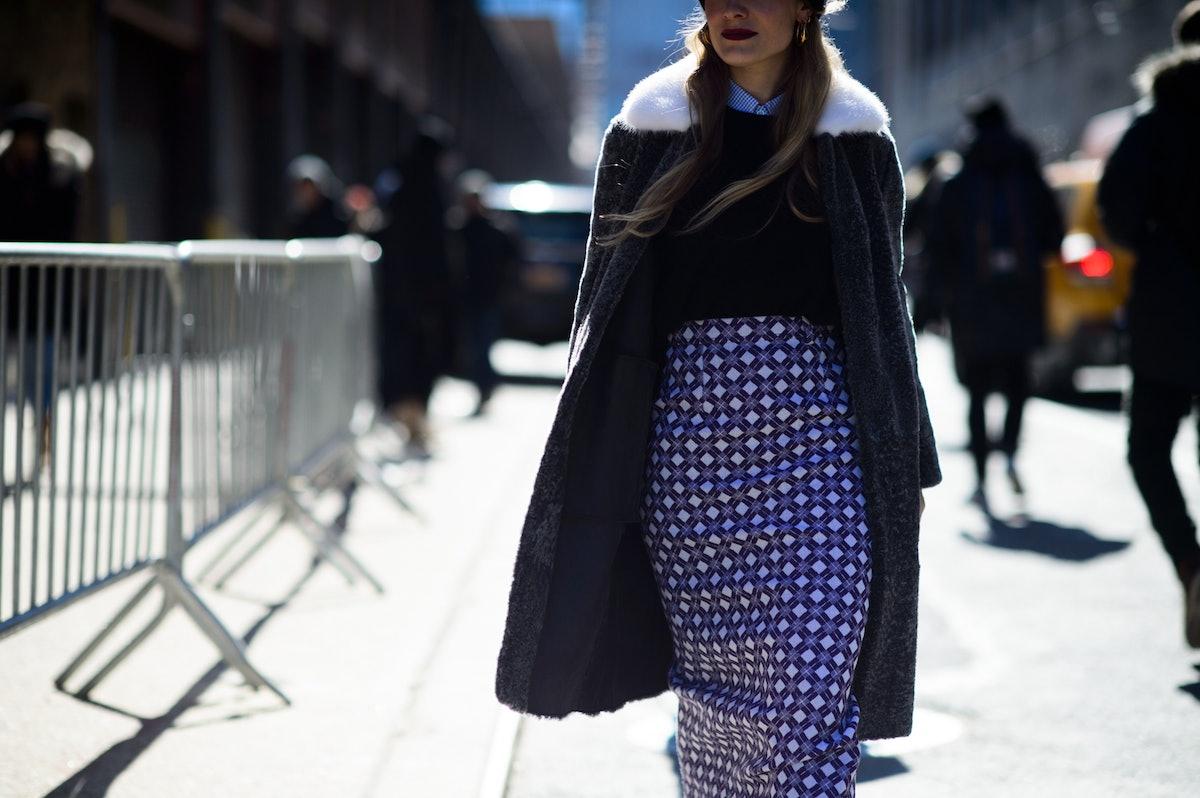 Le-21eme-Adam-Katz-Sinding-New-York-Fashion-Week-Fall-Winter-2016-2017_AKS9619