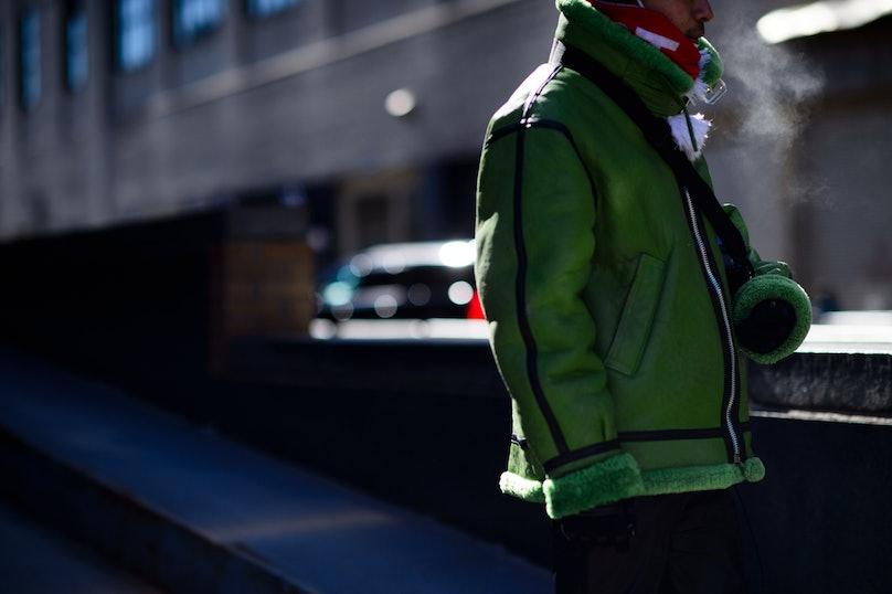 Le-21eme-Adam-Katz-Sinding-New-York-Fashion-Week-Fall-Winter-2016-2017_AKS9590