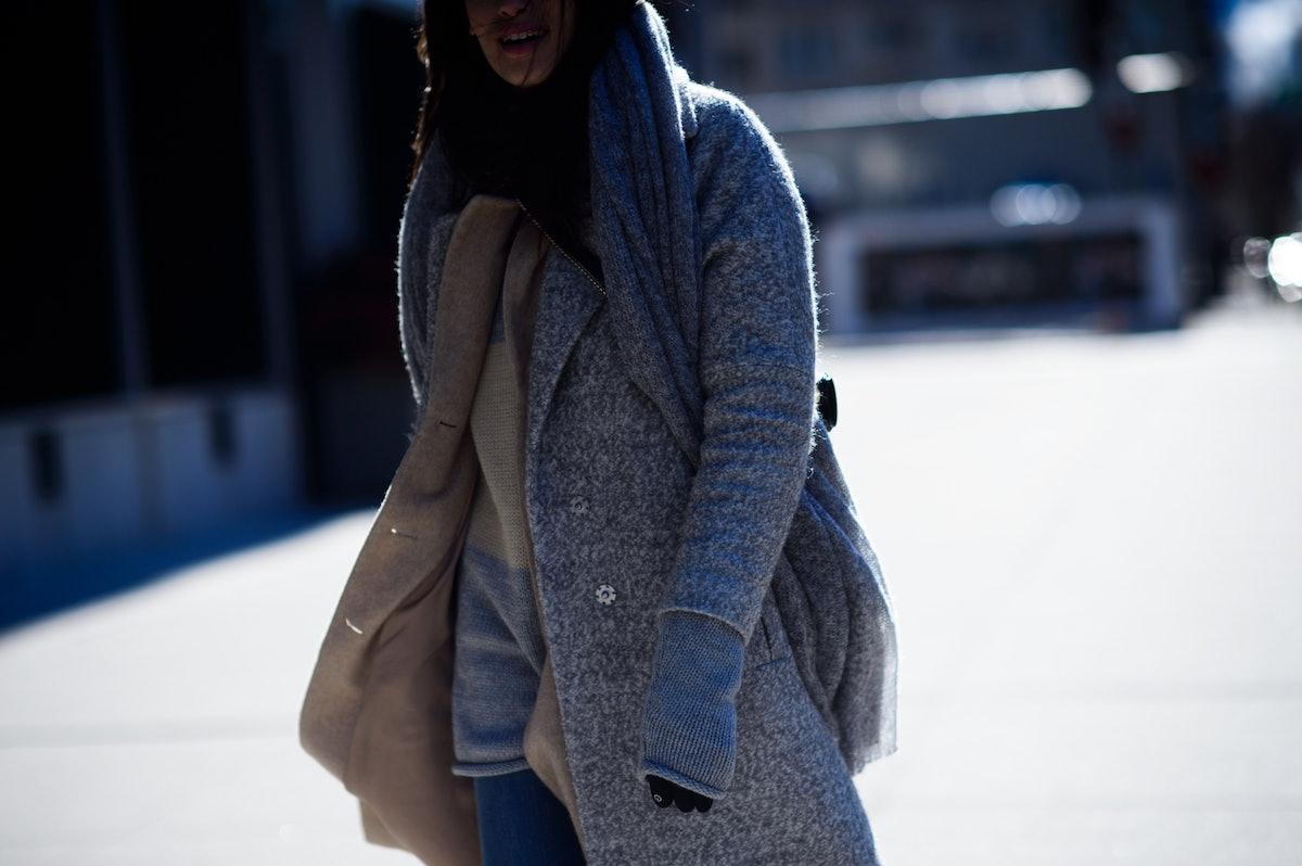 Le-21eme-Adam-Katz-Sinding-New-York-Fashion-Week-Fall-Winter-2016-2017_AKS9543