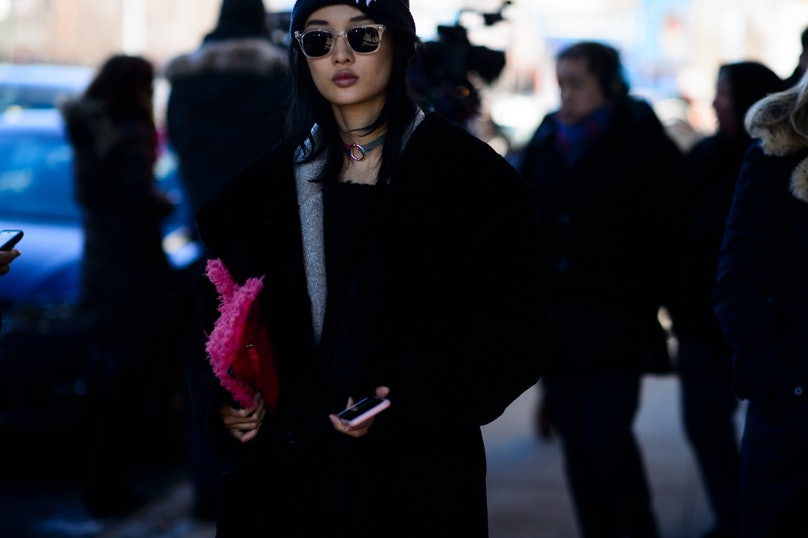 Le-21eme-Adam-Katz-Sinding-New-York-Fashion-Week-Fall-Winter-2016-2017_AKS8942
